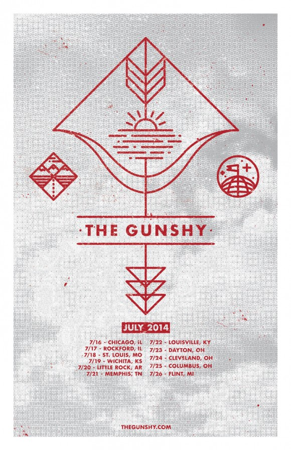Gunshy_July2014_FNL_web