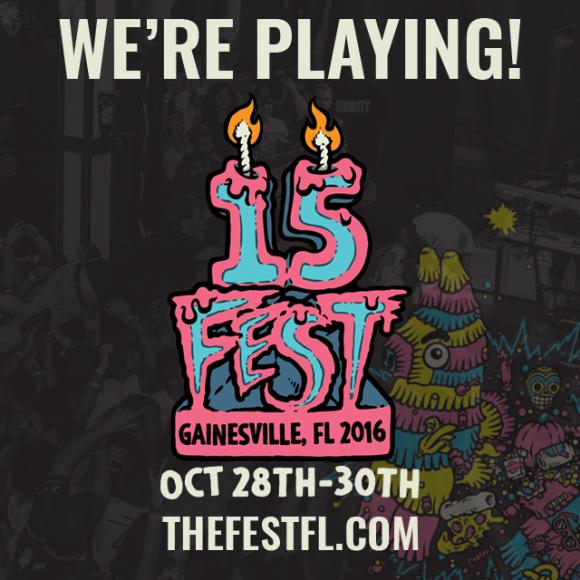 Fest15_BandPromo