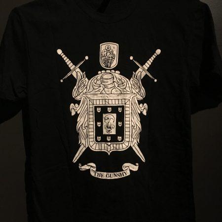 crestshirt