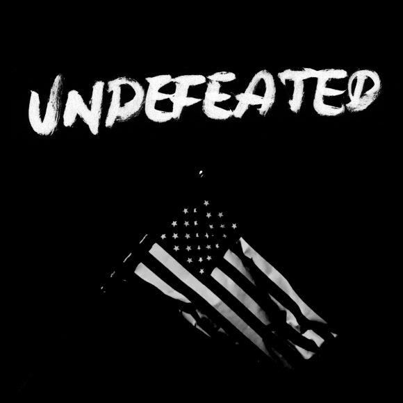 undefeatedsquaregraphicv2