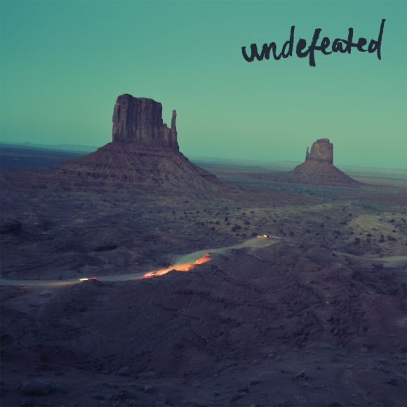 Undefeated0617