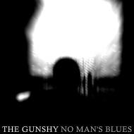 No Man's Blues